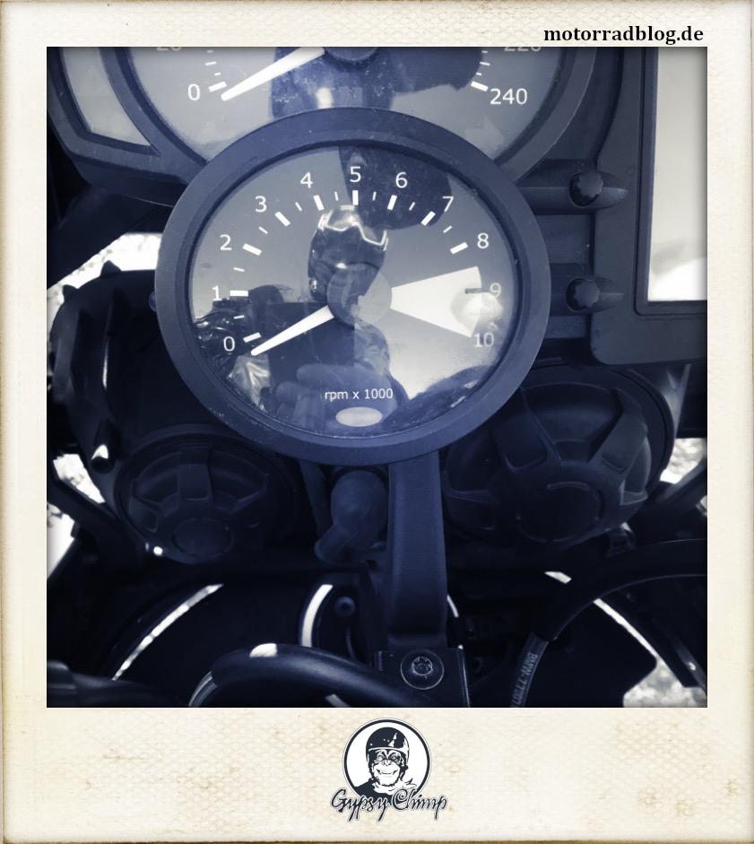 [Bild: Tachometer | motorradblog.de]