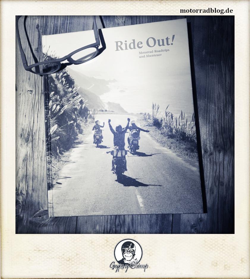 [Bild: Ride Out! motorradblog.de]