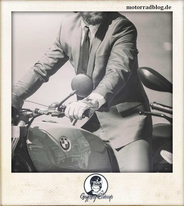 [Bild: Gladiatoren | motorradblog.de]