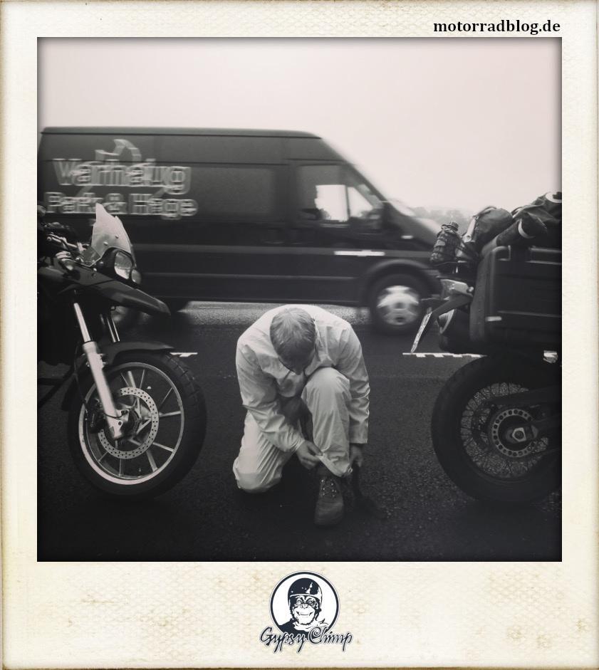 [Bild: Regenroulette | motorradblog.de]