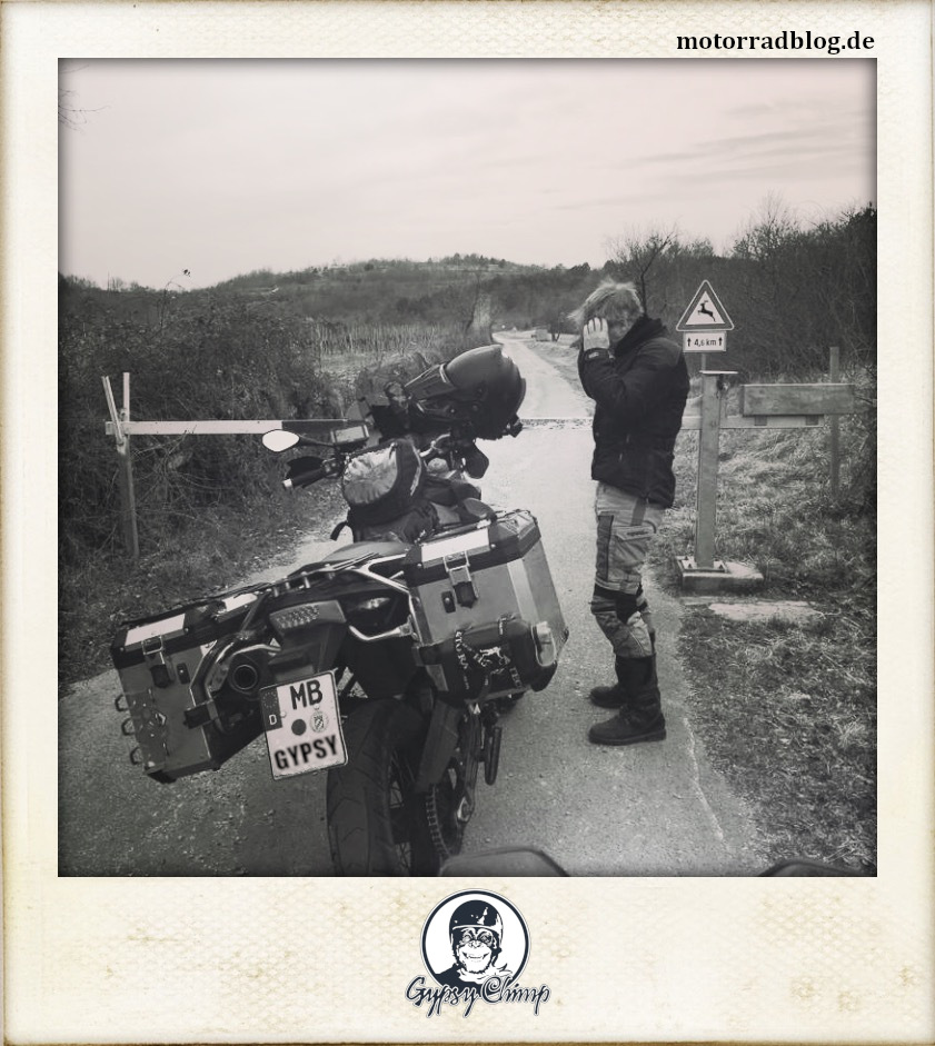 [Bild: No Borders! | motorradblog.de]