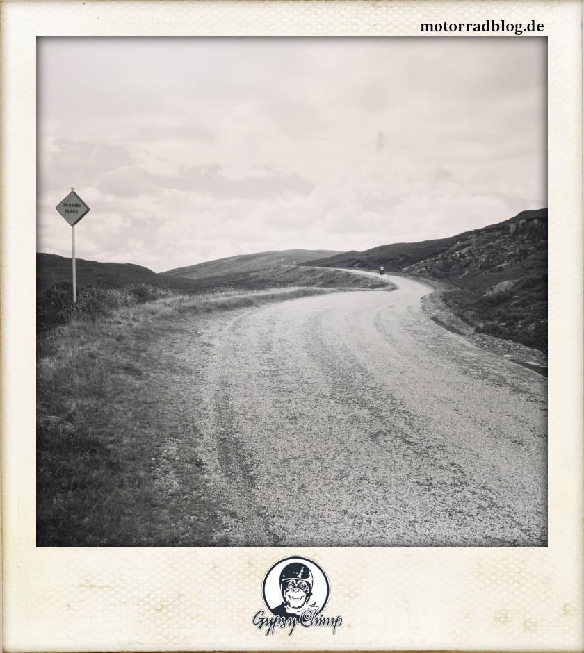 [Bild: Highlands | motorradblog.de]