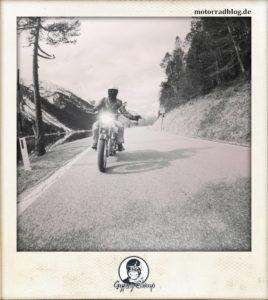 [Bild: Royal Enfield | motorradblog.de]