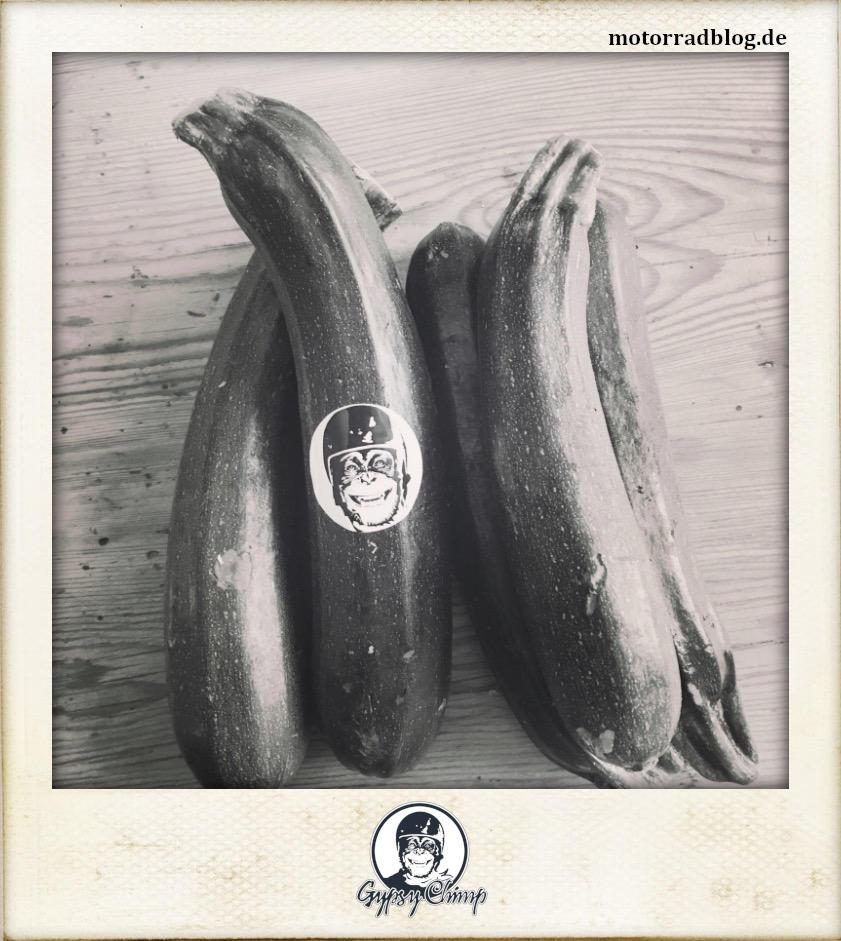 [Bild: junges Gemüse | motorradblog.de]