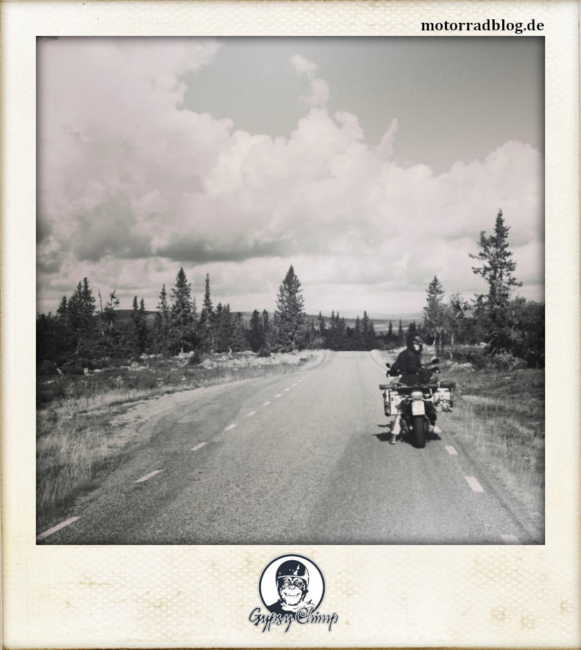 [Bild: Schweden | motorradblog.de]