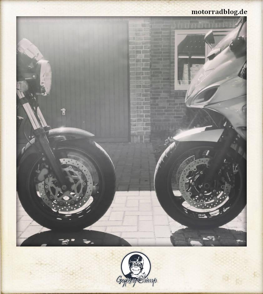 [Bild: Herbert | motorradblog.de]