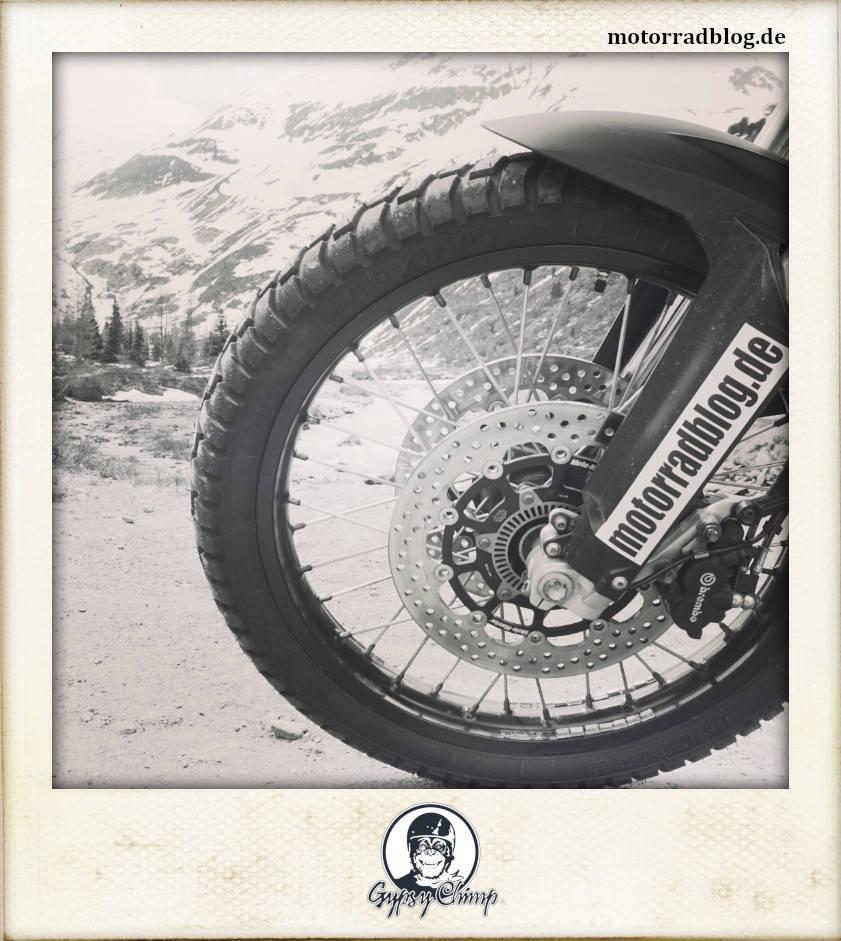 [Bild: Alpen | motorradblog.de]