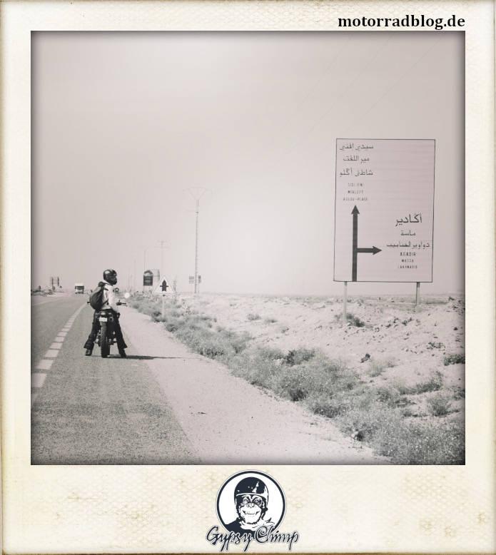 [Bild: Tourenplanung 2 | motorradblog.de]