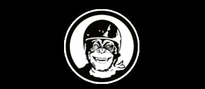 Gypsy Chimps Motorradblog – querbeet durchs Motorraduniversum