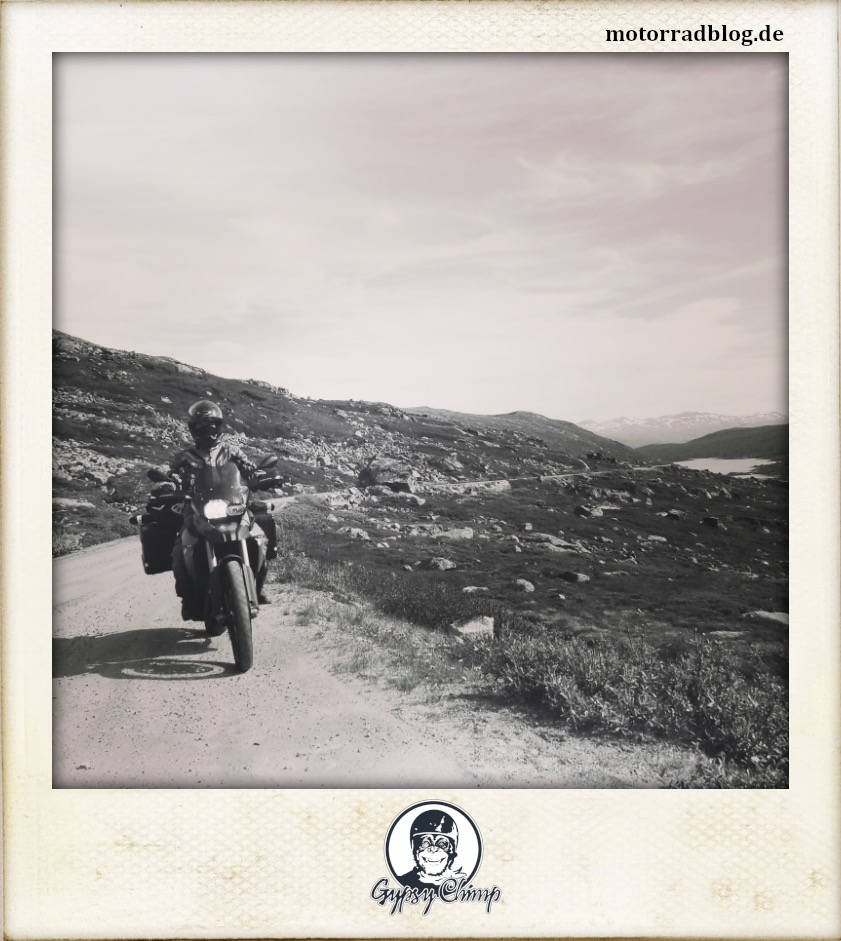[Bild: Norwegen | motorradblog.de]