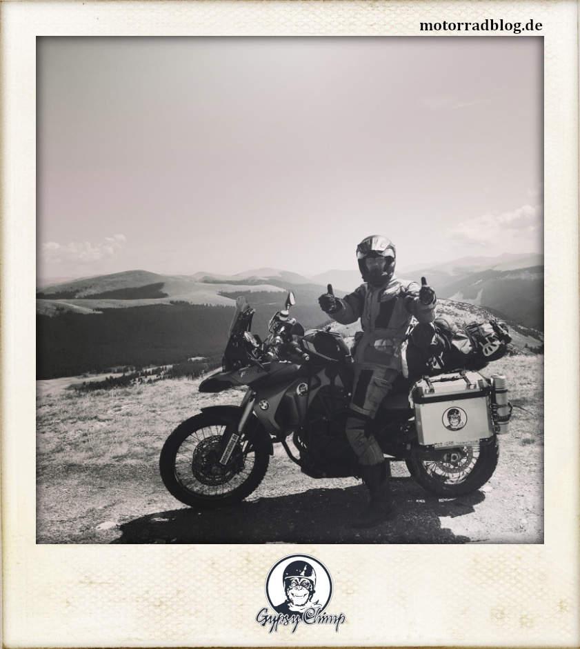 [Bild: Rumänien | motorradblog.de]