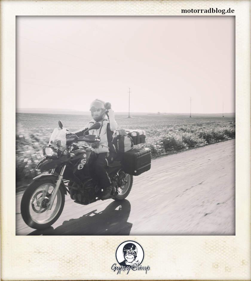 [Bild: Bulgarien | motorradblog.de]