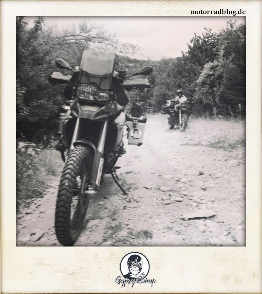 [Bild: Nordmazedonien | motorradblog.de]