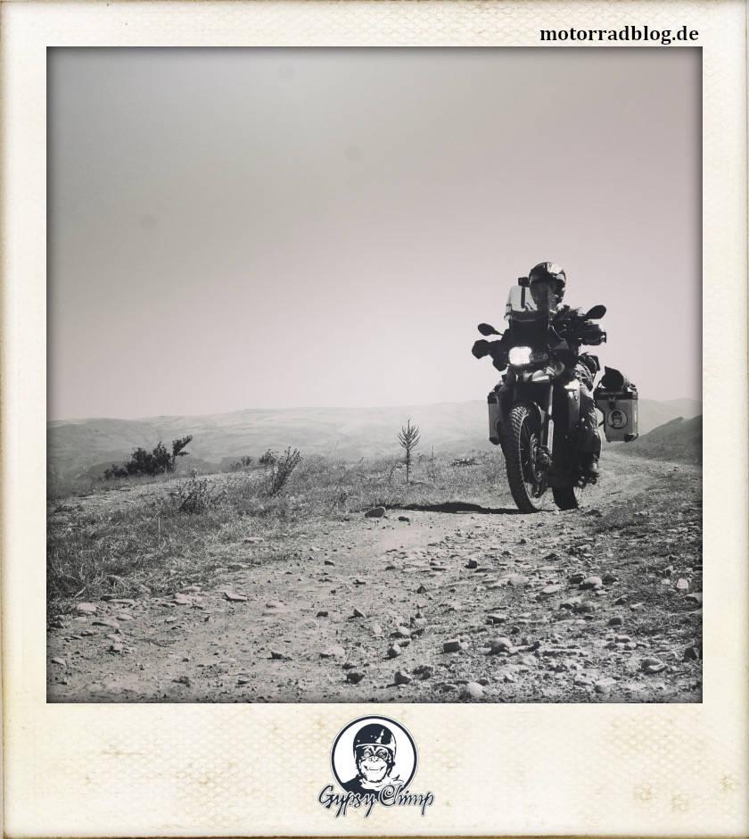[Bild: Albanien | motorradblog.de]