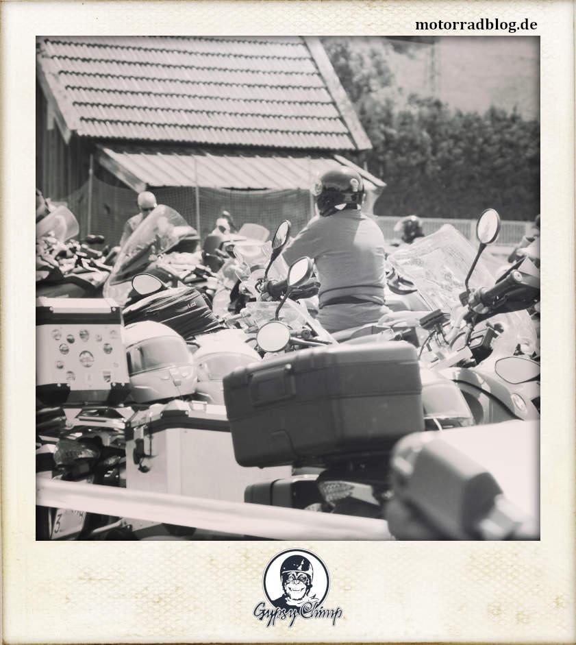 [Bild: Treffs | motorradblog.de]
