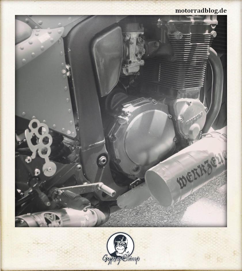 [Bild: Streetfighter | motorradblog.de]